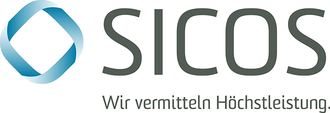 15 October 2014: TECOSIM to give lecture at SICOS BW information event
