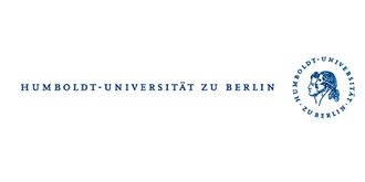 5 January 2016: TECOSIM presents variety and capacity for innovation in numerical simulation at Humboldt University in Berlin