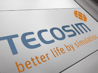 Client-focused growth – Tecosim opens new location in Graz