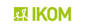 25 June 2015: TECOSIM to showcase at IKOM