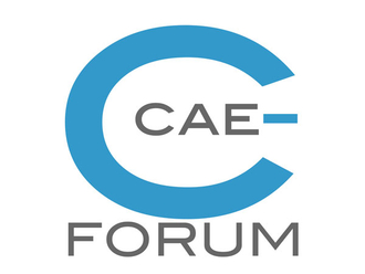 10 May: Lecture on 3D fibre-composite winding technique at CAE forum